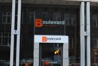 Boulevard-00 (Maastricht)