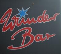 Wunderbar-00 (Hamburg)