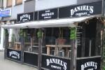 Daniels Company Hamburg