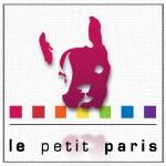 Le Petit Paris-150150 (Liege)