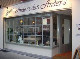 Bistro Anders dan Anders-00 (Ekeren)