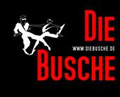 Die Busche-00 (Berlin)