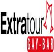 Extratour-00 (Hamburg)