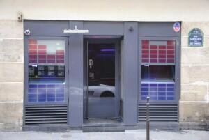 Free DJ Paris