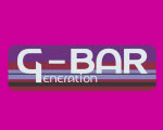 Generation-Bar-120150 (Hamburg)