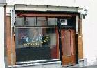 COC Cafe-00 (Middelburg)