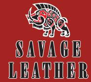 Savage Leather Munchen