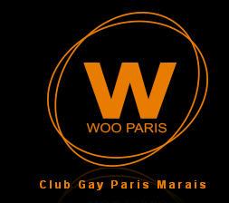WOO-00 (Paris)