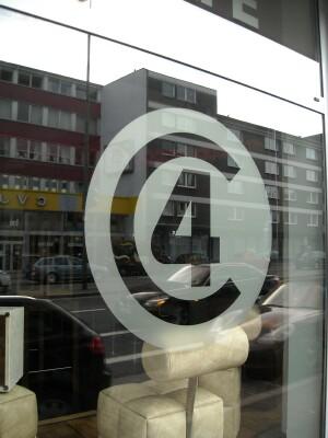 C4-Klub-00 (Essen)