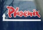 Phoenix-00 (Essen)