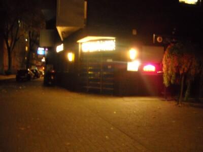 Die Zaubermaus Dortmund