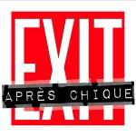 Exit Apres Chique Cafe Amsterdam