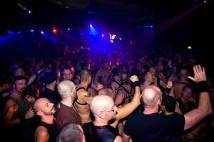 Leatherpride Antwerpen  3