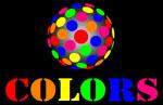 Colors-00 (Essen-Innenstadt)
