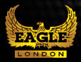 Eagle London-88115 (Vauxhall)