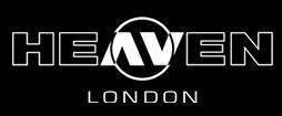 Heaven-00 (London)
