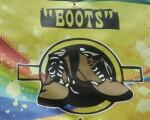 Boots Stuttgart-00 (Stuttgart)