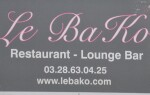 Le Bako-00 (Dunkerque)