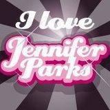 Jennifer Parks-00 (Munchen)