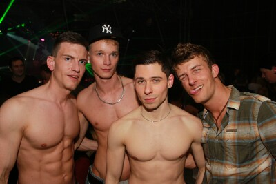 twink escort girls frankfurt
