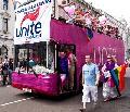 London Pride London