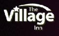 The Village Inn Birmingham