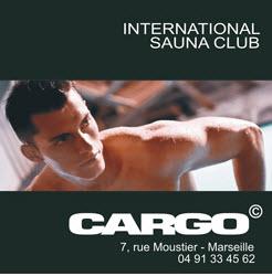 Cargo-250246 (Marseille)