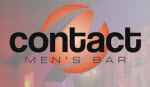 Contact Mens Bar-87150 (Hamburg)