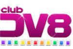 Club DV8-00 (Birmingham)