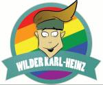 Wilder Karl Heinz-00 (Essen)
