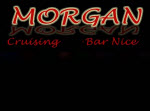Morgan Club-00 (Nice)