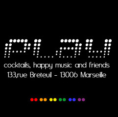 Play Bar-238241 (Marseille)