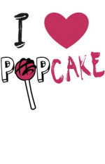 Popcake on Sunday