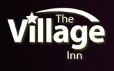 The Village Inn-00 (Birmingham)