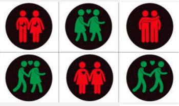 Schwule und lesbische Website wie myspace