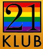 Klub 21-00 (Prahe 2 )