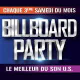 BILLBOARD PARTY