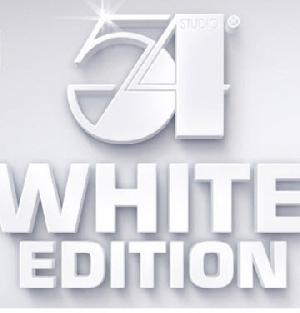 White Editio