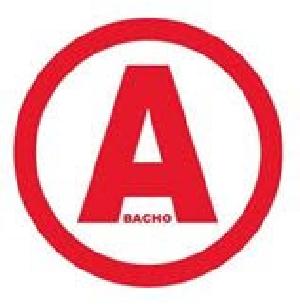 Abacho-00 (Gent)