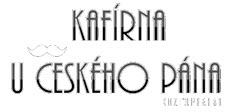 Kafirnavkozi-00 (Praha 1 )