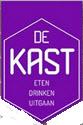 De Kast-00 (Groningen)