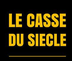 CASSE DU SIECLE-00 (Liege)