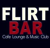 Cafe Flirt-00 (Prague)