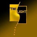 Twilight-00 (Antwerpen)