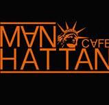 Manhattan Cafe-00 (Lille)