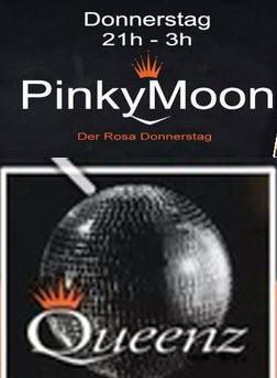PinkyMoon