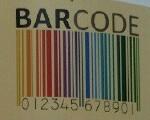 Barcode Frankfurt-00 (Frankfurt)