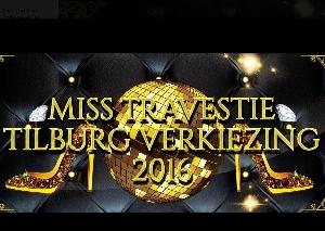 Miss Travest