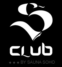 S CLUB-00 (Lille)