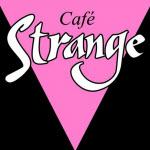 Cafe Strange-00 (Antwerpen)